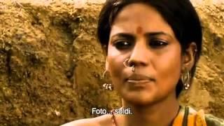 Hot bollywood actress PRIYANKA breast feeding in Movie   Video Dailymotion