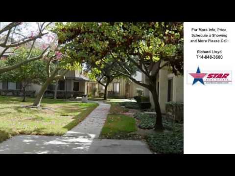 1355 South Walnut Street, Anaheim, CA Presented By Richard Lloyd.