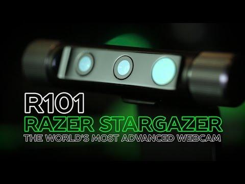 Stargazer - The World