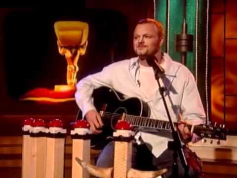 Stefan Raab - Maschendrahtzaun (Unzensiert) Mit Songtext !