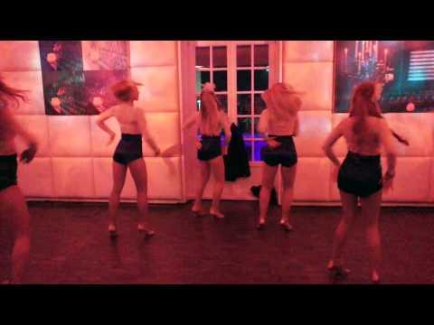 latin dance education 2014 von YouTube · HD · Dauer:  1 Minuten 46 Sekunden  · 181 Aufrufe · hochgeladen am 01/01/2015 · hochgeladen von peppelss