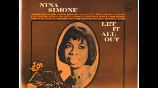 Nina Simone - This Years