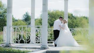 Свадьба Алексея и Софии 2017 / Лунный календарь свадеб на 2018 год