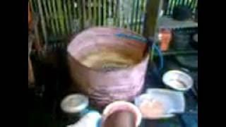 Video Rejuk Kuini
