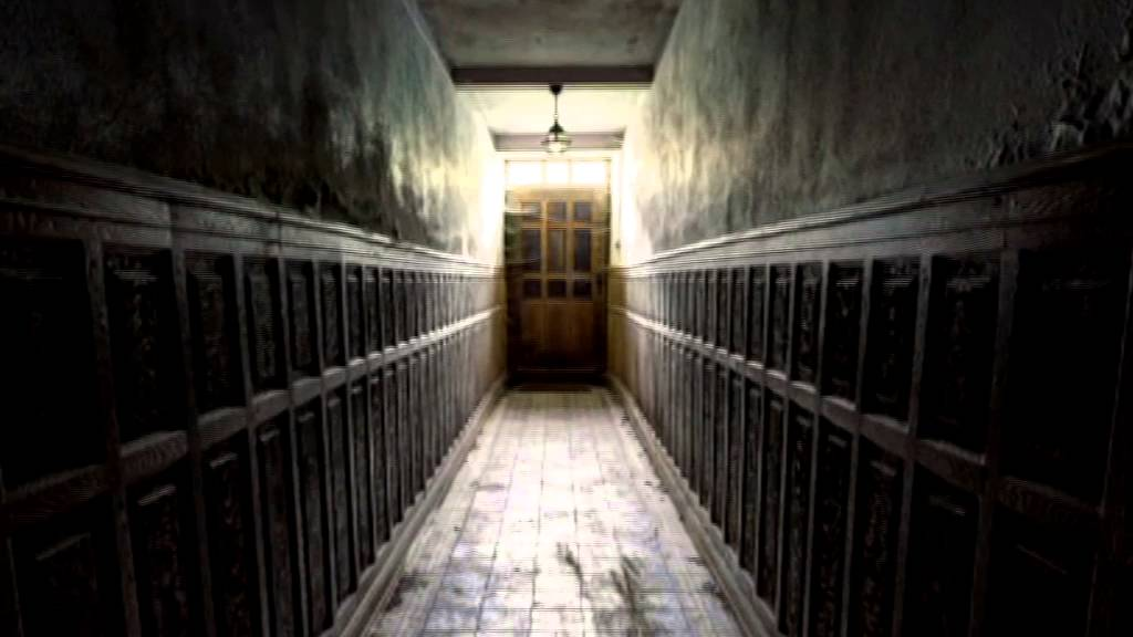 Scary opening gate iron door open sound effect art of for Door opening sound effect
