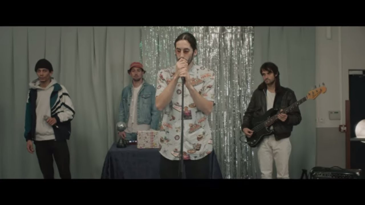 lomepal-club-clip-officiel-juste-lomepal