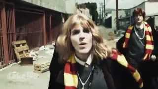 Shane Dawson - Harry Potter Rap