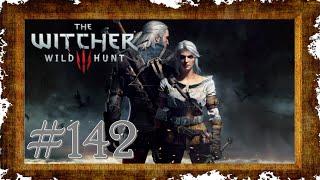 The Witcher 3 - Wild Hunt #142 [DE HD] Ungeziefer im Untergrund