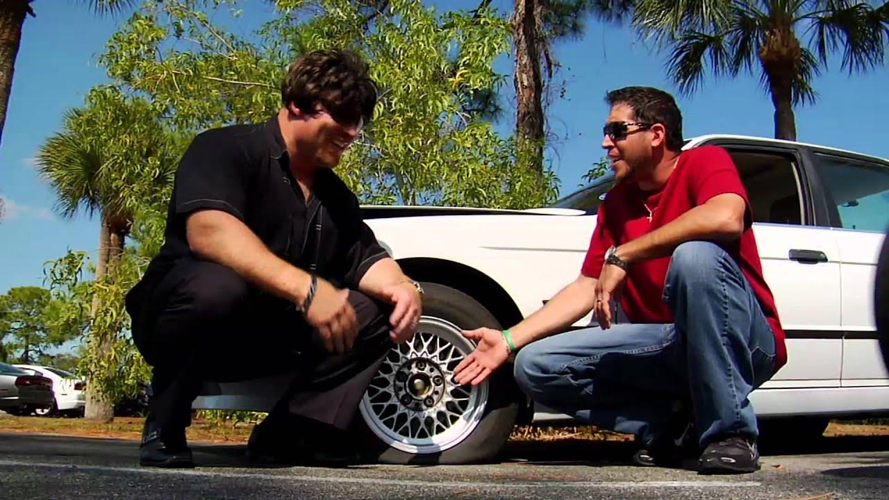 Funny Car Commercials: Funny Car Commercials, Car Dealers TV, ITZ MediaGroup