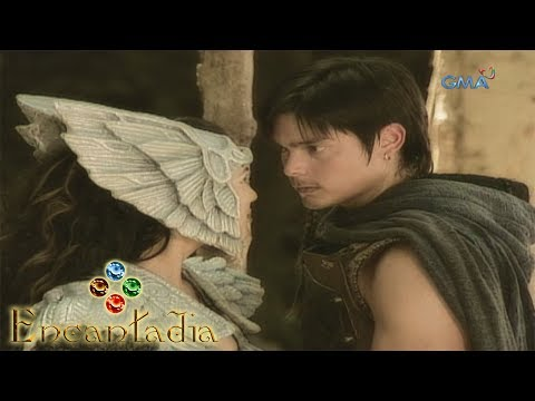 Encantadia 2005: Full Episode 16 - 동영상