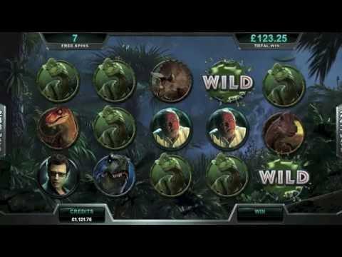 Игровые Автоматы Играть Онлайн - Immortal Romance в Online Casino Голдфишкаиз YouTube · Длительность: 2 мин33 с