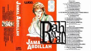 Download lagu JAMAL ABDILLAH - KE MANA KU BAWA HATI YANG RINDU