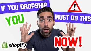 Catch This Trend NOW | Where Shopify Dropshipping Is Heading