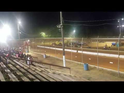 Hobbystock Race @ Potomac Speedway!! 5/31/19
