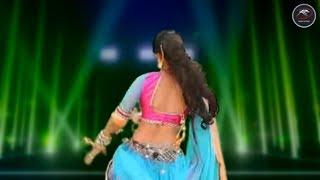 """रीटा शर्मा ने किया फ्रीस्टाइल डांस """" लहंगा चुन्नी वाली जानु """" Rajasthani DJ Song 2018 HD"""