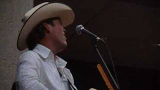 Watch Clay Walker Keep Me From Loving You video