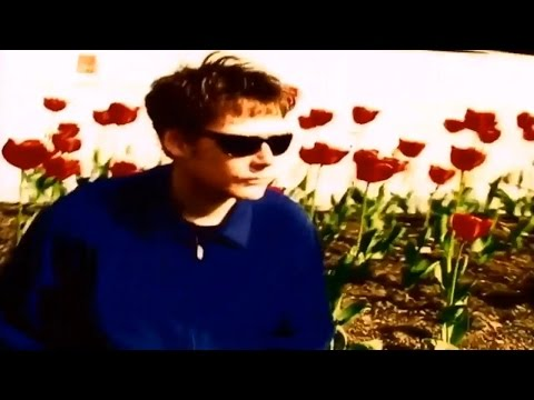 The Jesus and Mary Chain - I Hate Rock'n'Roll (Official Video) mp3