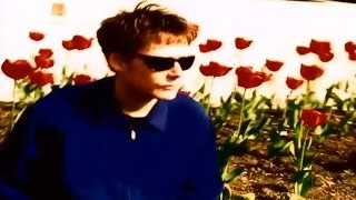The Jesus and Mary Chain - I Hate Rock'n'Roll (Official Video)