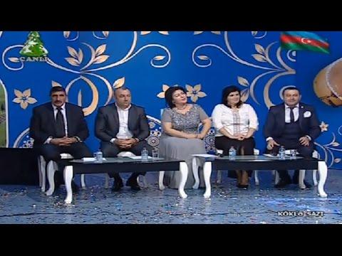 Kokle Sazi Lider Tv aşıq Namiq...