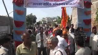 Narayani Dham Alwar 13th Padh Yatra Pradeep+91 9887959289) (7)