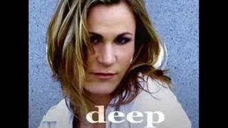 DJFR10 - Deep Madonna (Inspiring/House/Deeper/TechHouse)