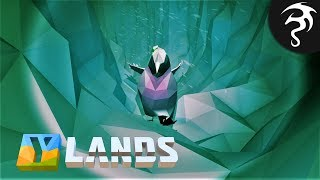 Mutant Penguins?!? - Ep23 - YLands Season 2