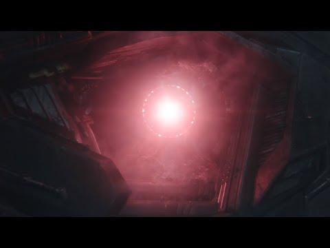 Godzilla vs. Kong - Chinese Ultimate Trailer