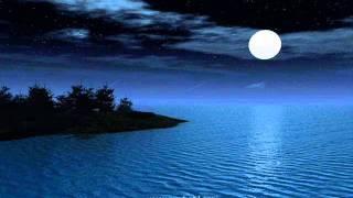 كشوق الليالي لضوء القمر - محمد العمري - abuosama.Com