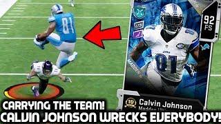 calvin-johnson-dominates-everybody-hardest-hit-ever-madden-20-ultimate-team