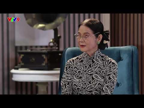 Đạo diễn Lê Hoàng lo lắng khi chỉ 20% người dân Việt có thói quen lập di chúc
