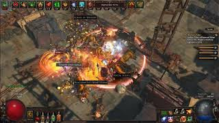 Download lagu poe pier map boss Path of Exile indonesia MP3