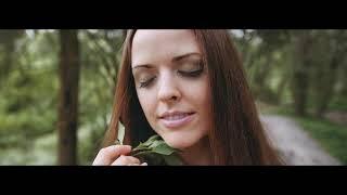Смотреть клип Steve Kroeger X J$n X Skye Holland - Kids