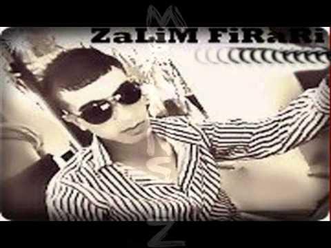 Mekansiz ft 03 Mustafa - Zalim Firari - K-yametimdi