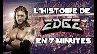 L'histoire d'Edge en 7 minutes ! thumbnail