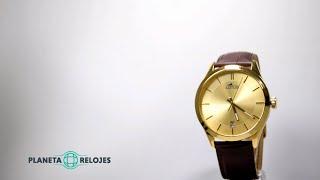 Reloj Lotus 18112-1