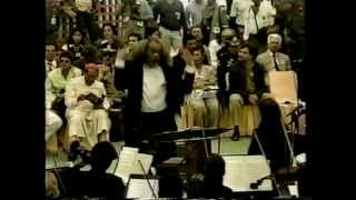 "24. Carmina Burana / Blanziflor et Helena - ""Ave formosissima"""