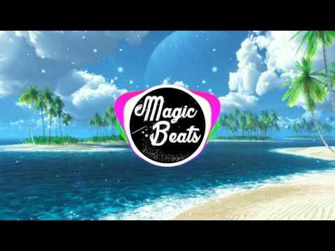 Cake Flo Rida & 99 Percent (Muffin Remix)