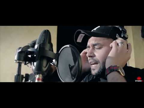 Bilal Sghir (Hlal 3liya- حلال عليا)-clip officiel-Code Djezzy: 109970- Mobilis: 6772942