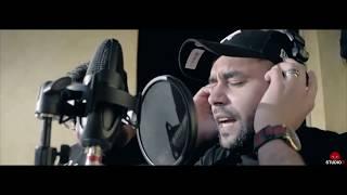 Bilal Sghir (Hlal 3liya- حلال عليا)-clip officiel-Code Djezzy: 109970- Mobilis: 6772942 thumbnail