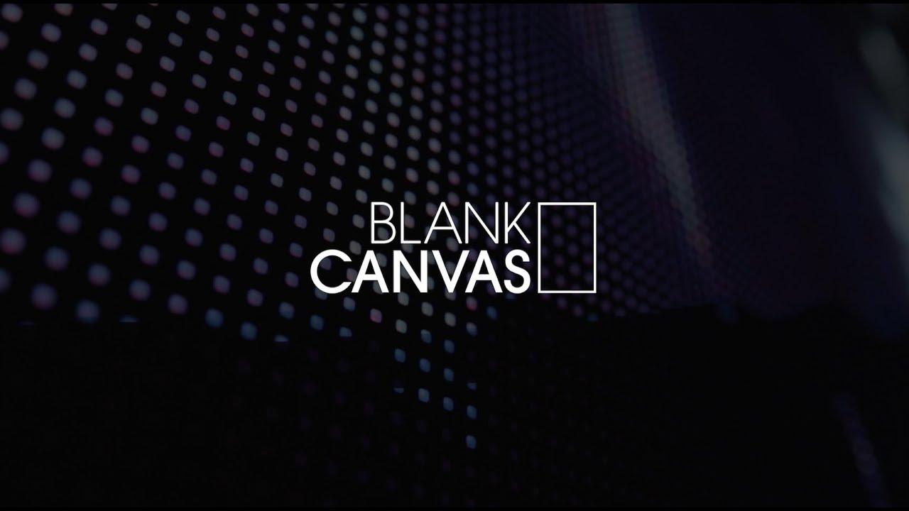 Blank Canvas 2019 | Calendar.Ca