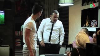 Ass rohek/3ass rohek avec Salima souakri et le yahiya cherif tjr avec Djeddou hacene en HD