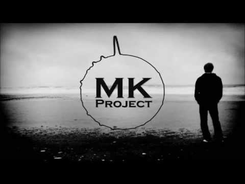 """Forgive Me"" Hip Hop & Rap Instrumental Beat (prod. MK Project) + Download Link"
