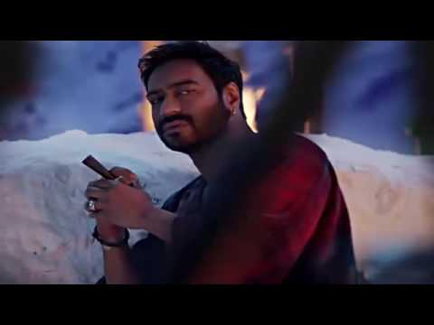TERE NAAL ISHQA Video Song | SHIVAAY |...