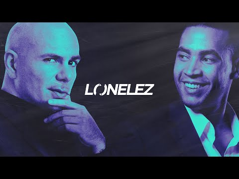 Pitbull Vs. Don Omar - LAMBADA Pt.2 | Prod. By Lone Lez