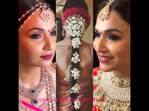 Super Star Rajinikanth daughter Soundarya's second marriage | Soundarya Rajinikanth Bridal Jewellery