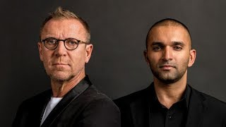 Renny Harlin's Extraordinary Entertainment Sets Deal With India's B4U