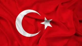 Turkısh Remix Musıc