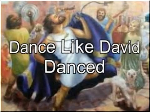 Image result for dance david dance