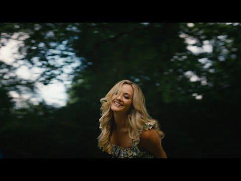 Leah Marie Mason – Hannah