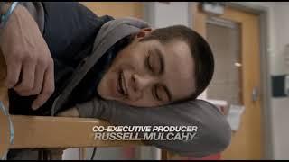 Смешные моменты из сериала
